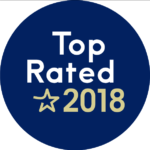 toprated2018